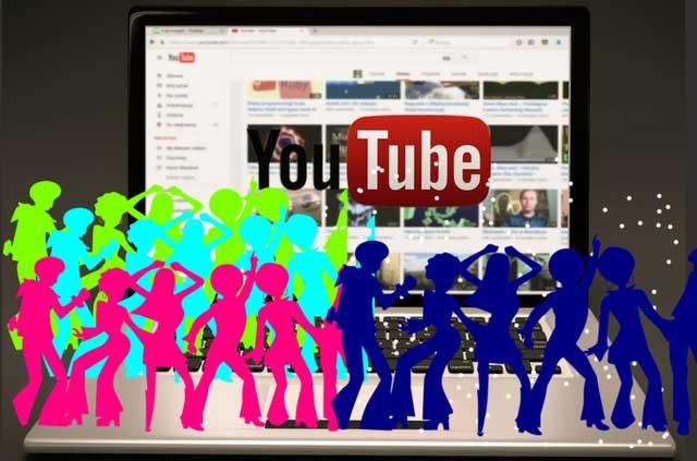 Mana yang Lebih Bagus, Membuat Channel Youtube untuk Market Orang Luar atau Lokal ?