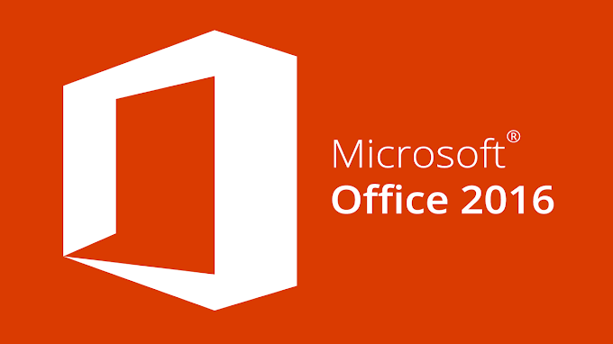 How to activate Microsoft Office 2016?