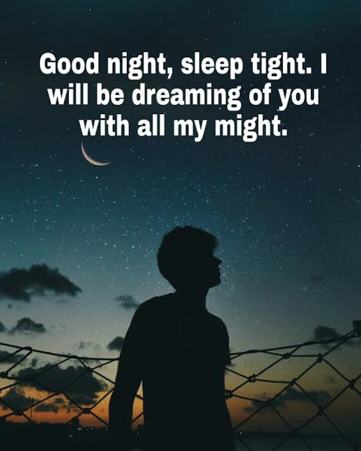 good night friend images hd