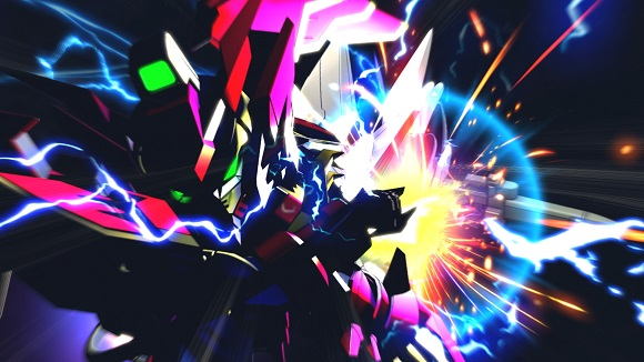 sd-gundam-g-generation-cross-rays-pc-screenshot-3