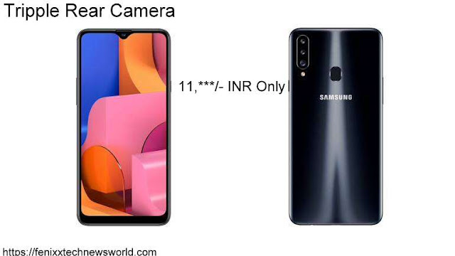 samsung galaxy a20s,galaxy a20s,samsung galaxy a20s review,samsung,samsung a20s,samsung galaxy a20,samsung galaxy a20s price,samsung galaxy a20s camera,samsung galaxy,samsung galaxy a20s launch date,samsung galaxy a20 review,samsung galaxy a20s specifications,samsung a20s unboxing,galaxy a20s price,galaxy a20s review