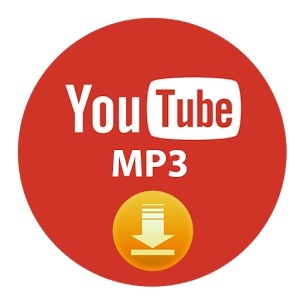 Youtube Downloader Mp3 Android App Apk By Officevas