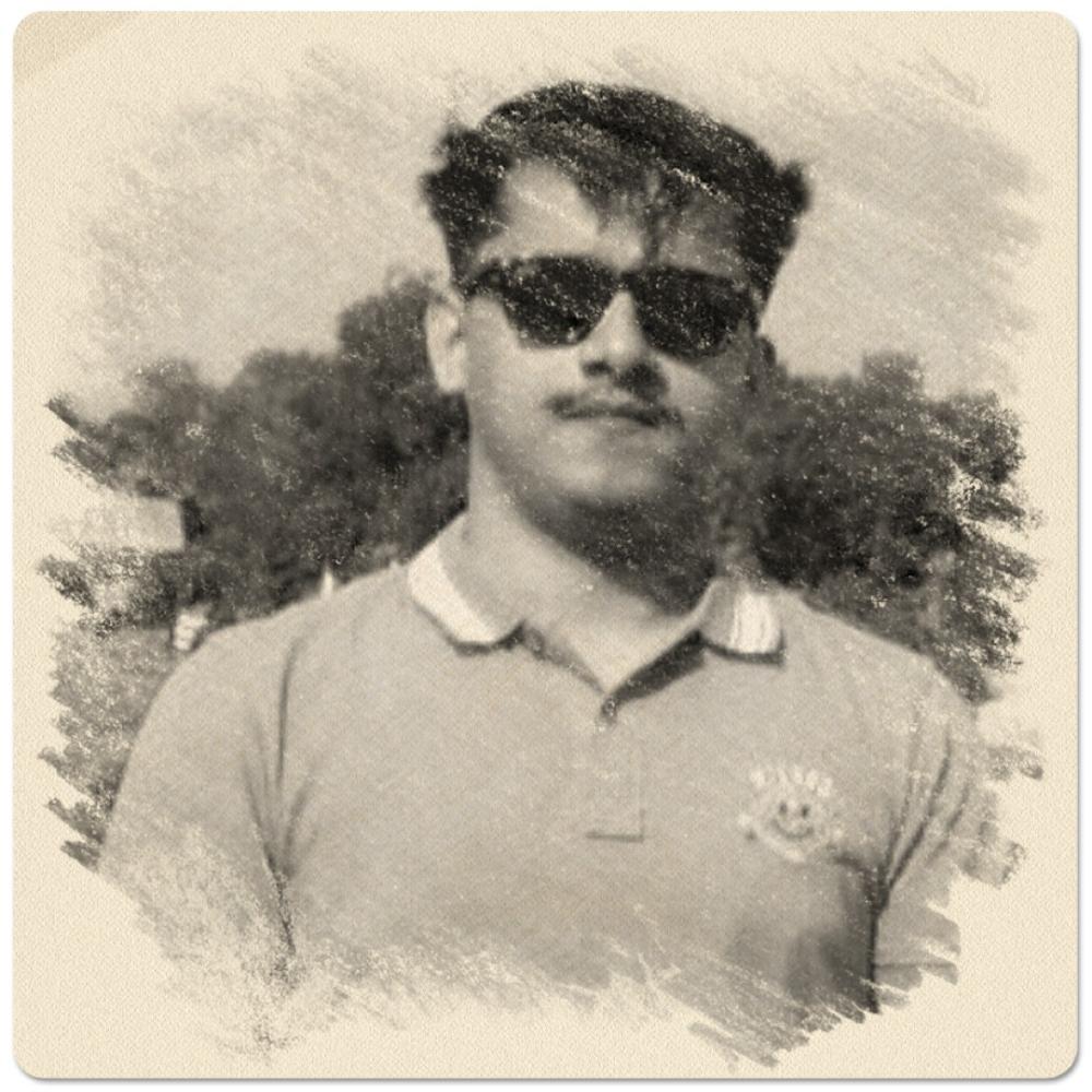 Aman Bhattarai