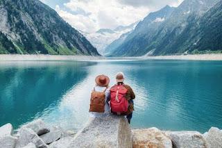 5 Best Treks in Uttarakhand, Himalayas