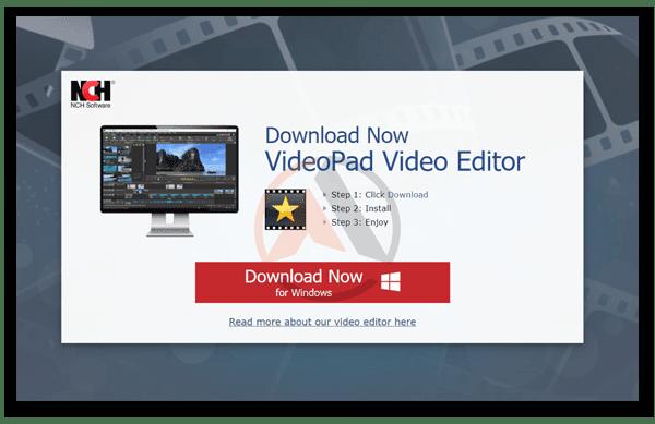 أفضل 7 برامج مجانيه لتحرير مقاطع فيديو احترافية 2021