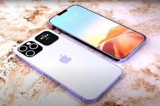 Người dùng ngại đổi sang iPhone 13 mặc dù nó mang đến một bản nâng cấp, tại sao vậy?