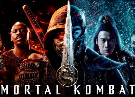 Download Mortal Kombat (2021) ORG Untouched BD DD5.1CH 640Kbps Hindi Audio 504MB