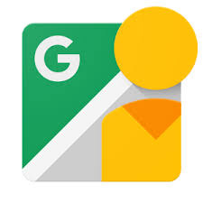 Google Street View APK Latest Version Download Free for Android