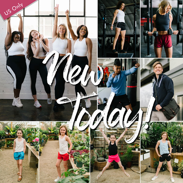 zyia active new release wednesday, zyia activewear, shop zyia active, zyia active rep, zyia leopard leggings, zyia leggings, zyia shorts