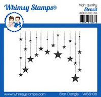 https://whimsystamps.com/products/star-dangle-stencil?aff=6