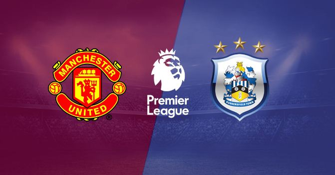 Prediksi Manchester United vs Huddersfield Town - Rabu 26 Desember 2018