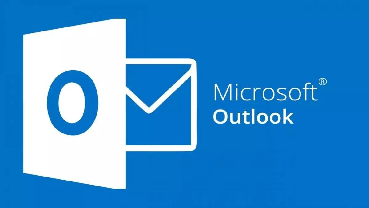Microsoft Pii Errors List 2020
