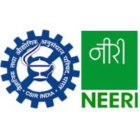 NEERI Nagpur Bharti 2021