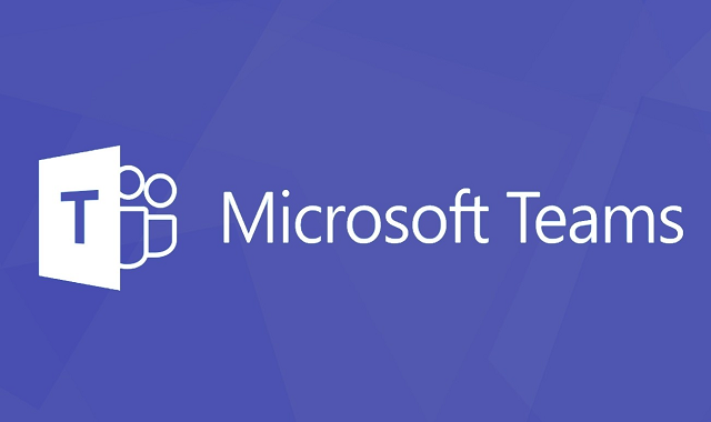 Microsoft Teams now allow you to change video background