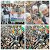 श्योपुर - CAA और NRC के विरोध में श्योपुर में उमडा जनसैलाब, परितोष सिंह पीलीकोठी वालों के नेतृत्व में हुआ प्रदर्शन