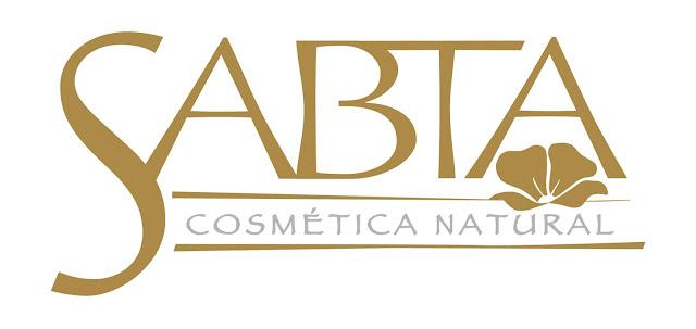 Barritas de masaje de Sabta-601-makeupbymariland