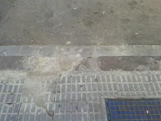 Calle Falcons