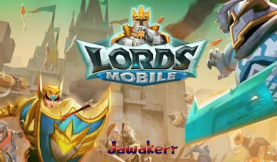 lords mobile,lords mobile game,lords mobile hack,lords mobile gameplay,lords mobile tips,lords mobile pc download,lords mobile bot,mobile games,lords mobile pc game,lords mobile download,how to hack lords mobile,lords mobile mod apk,download lords mobile mod apk,how to download lords mobile on pc,how to download lords mobile mod apk,lords mobile pc game download,lords mobile pc,lords mobile free gold,lords mobile free gems,hack lords mobile,lords mobile cheats,how to play lords mobile on pc