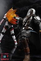 Star Wars Black Series Incinerator Trooper 42