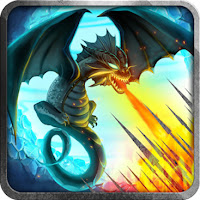 Download Game Dragon Hunter – Unlimited Money Mod Apk gratis