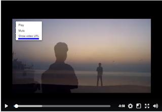 Facebook Se Video Kaise Download Kare in Hindi