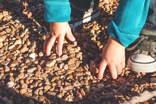 Bagaimana Cara Untuk Mencegah Penyakit Cacingan Pada Anak Dengan Ramuan Alami?
