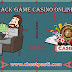 Hack Game Casino Online