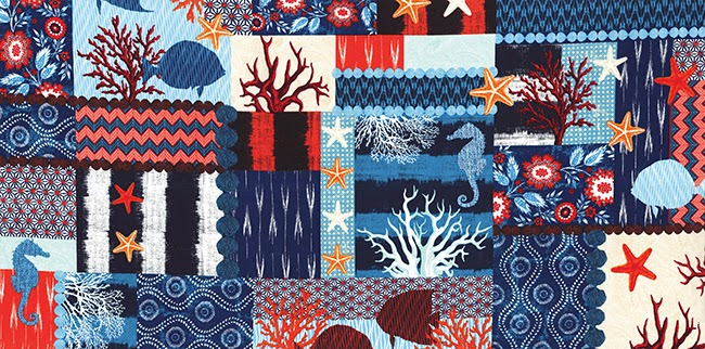 http://www.michaelmillerfabrics.com/shop/collections/indo-ikat/indo-ikat-collage.html
