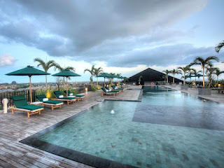 Hotel Jobs - Career Opportunity – U Paasha Seminyak, Bali