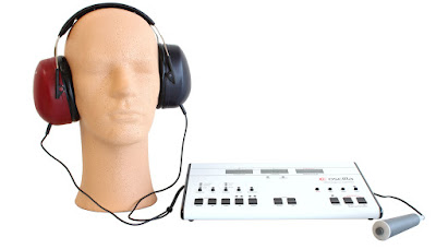 https://www.radiantinsights.com/research/global-diagnostic-audiometer-market-outlook-2018-2023/request-sample?utm_source=Blogger&utm_medium=Social&utm_campaign=Bhagya25Jun2019&utm_content=RD