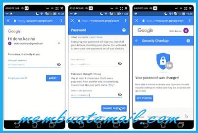 cara-mengganti-password-gmail-lewat-hp-android