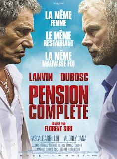 http://www.allocine.fr/film/fichefilm_gen_cfilm=235399.html