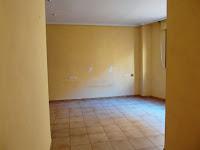 duplex en venta calle lucena castellon habitacion3