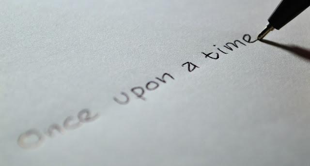 Cara Menulis Cerita Pendek (Cerpen) yang Mudah Bagi Pemula (Lengkap)