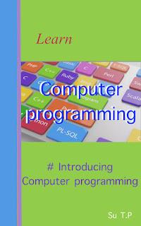 [eBooks] Computer programming