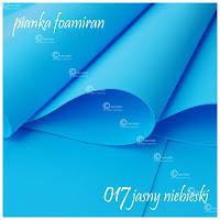 https://www.scrapek.pl/pl/p/Pianka-foamiran-Jasno-niebieska/13553