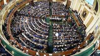 النائب علاء عابد يطالب مجلس النواب بوقفه مع المعلم المصرى باحتساب الاساسى على ٢٠١٩