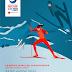 Mundial de esquí de fondo 2021 (Oberstdorf, Alemania) - Salida en masa masculino y femenino