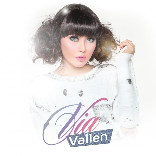 Lagu Dj Remix Via Vallen Sayang 2: Musik Asole