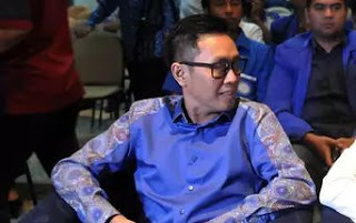 Media Online yang Dilaporkan Eko Patrio Bareskrim Polisi Republik Indonesia Telusuri 7 Media Online yang Dilaporkan Eko Patrio