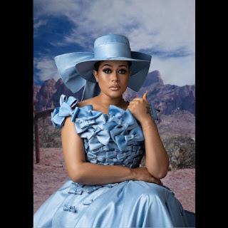 Adunni Ade Nollywood Actress
