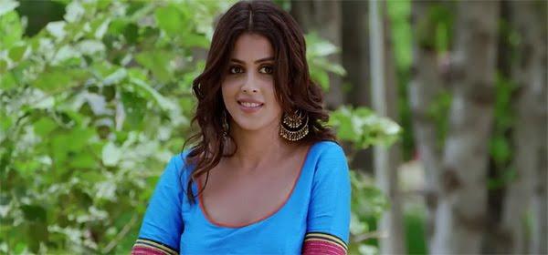 Watch Online Video Songs Of Hindi Film Tere naal Love Ho Gya Free Download