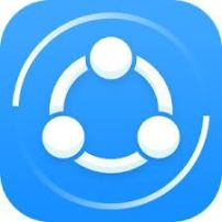 SHAREit: File Transfer,Sharing v4.5.98_ww AdFree APK Is Here !