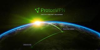أفضل برنامج vpn مجاني للحواسيب و الهواتف الذكية.