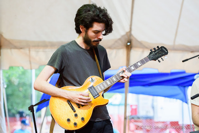 Dizzy at Hillside Festival at Guelph Lake Island July 22, 2016 Photo by John at One In Ten Words oneintenwords.com toronto indie alternative live music blog concert photography pictures