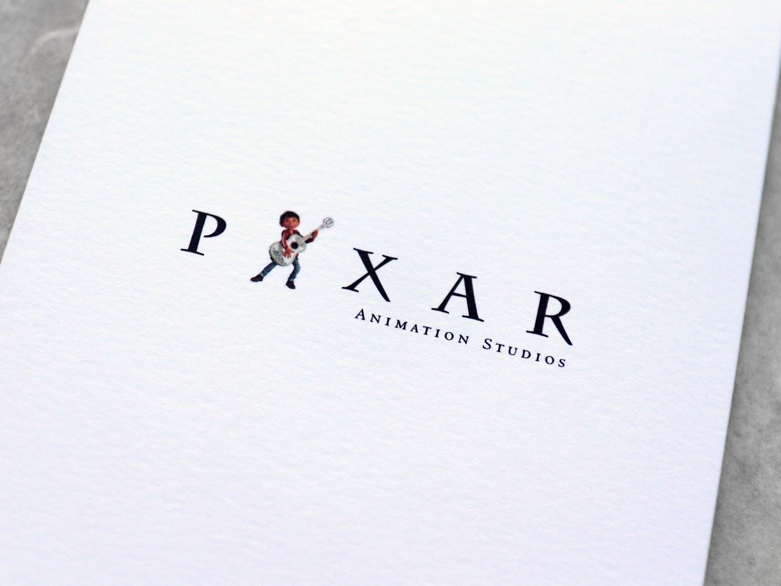 pixar coco art jerrod maruyama