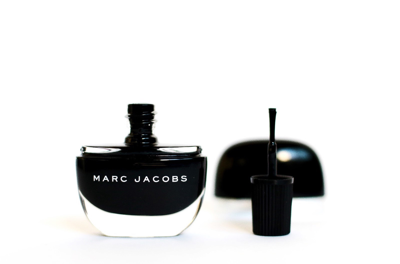 marc jacobs vernis à ongles blacquer avis test swatch