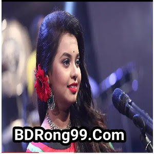 Rong Er Duniya Lyrics (রঙের দুনিয়া) Jk Majlish   Ananya   Folk Song   Rtv Music