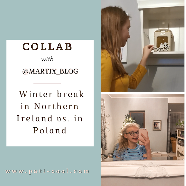 Collab, teen blogger, teenage blog
