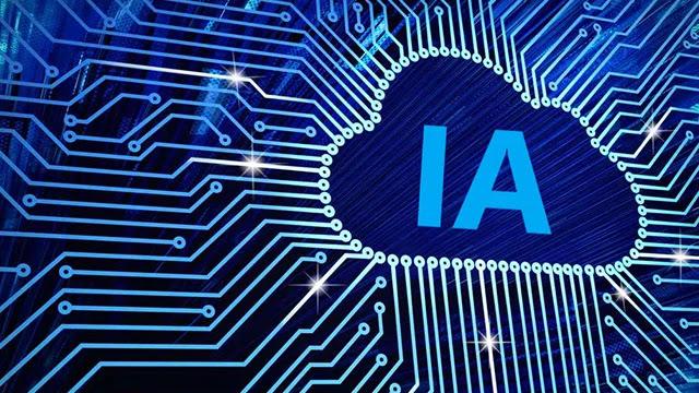 Comment l'IA jouera-t-elle un rôle important dans la transformation du cloud computing?